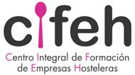 Cifeh.org